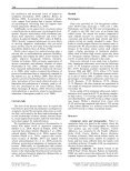The Influence of Discrimination on Immigrant Adolescents ... - Page 4