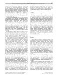 The Influence of Discrimination on Immigrant Adolescents ... - Page 5