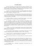 FEVRIER 2010 - La Porte Latine - Page 3