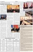 Március 9. - Gödöllői Szolgálat - Page 3