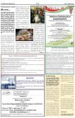 Március 9. - Gödöllői Szolgálat - Page 4