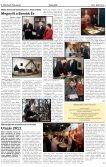 Március 9. - Gödöllői Szolgálat - Page 6