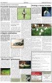 Március 9. - Gödöllői Szolgálat - Page 7