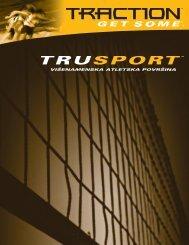 trusport - Info Market