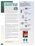 PG 802 - Penn Engineering & Manufacturing Corp. - Page 2