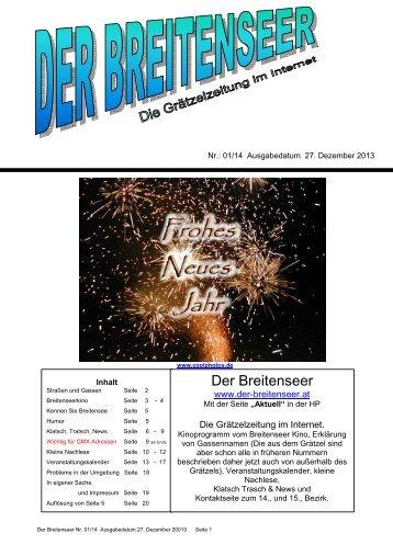 Download - Der Breitenseer