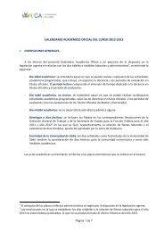 Descargar - Universidad de Cádiz