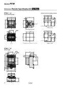 PFW3 00 A - SMC ETech - Page 2