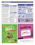 UN ALBUM RÉSERVÉ AUX OREILLES AVERTIES P.16 - 20minutes.fr - Page 4