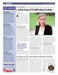 UN ALBUM RÉSERVÉ AUX OREILLES AVERTIES P.16 - 20minutes.fr - Page 6