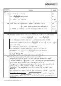 C2 2011 Jan MS - Anish's Education Blog - Page 5