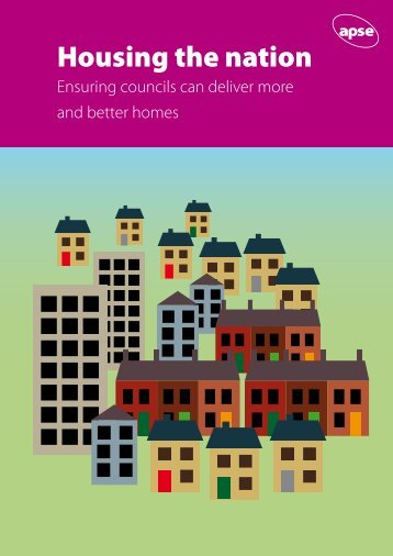 Housing-the-Nation