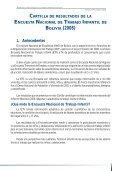 1. Antecedentes - Page 2