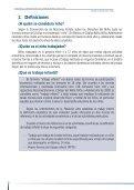 1. Antecedentes - Page 3