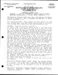 Manasquan Planning Board 1996D Meeting Minutes - Page 3