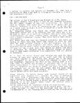 Manasquan Planning Board 1996D Meeting Minutes - Page 4