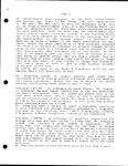Manasquan Planning Board 1996D Meeting Minutes - Page 5