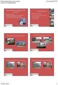 1.8 Huisvesting en inrichting - StudieArena - Page 2