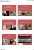 1.8 Huisvesting en inrichting - StudieArena - Page 4