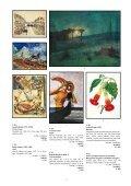 AUKČNÍ DEN - Galerie Kodl - Page 4