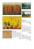AUKČNÍ DEN - Galerie Kodl - Page 5
