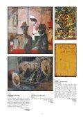 AUKČNÍ DEN - Galerie Kodl - Page 6