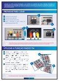 863 07 00_Rev0_GuiaRápido_BS392 - Page 2