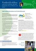 Katalog als PDF - France écotours - Seite 2