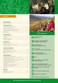 Katalog als PDF - France écotours - Seite 3