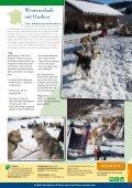 Katalog als PDF - France écotours - Seite 5