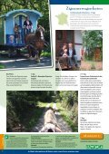 Katalog als PDF - France écotours - Seite 6