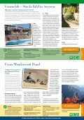 Katalog als PDF - France écotours - Seite 7