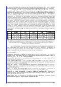 ? A. Pollet IGN/LAREG, GRGS - Recherche - Page 2