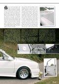 Možno sa čudujete, že čo má toto auto spoločné so ... - AutoTuning.sk - Page 2