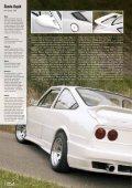 Možno sa čudujete, že čo má toto auto spoločné so ... - AutoTuning.sk - Page 3