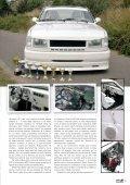 Možno sa čudujete, že čo má toto auto spoločné so ... - AutoTuning.sk - Page 4