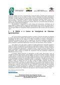 Projeto PENSA1 Mapeamento e Quantificação da Cadeia do Leite - Page 2