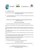 Projeto PENSA1 Mapeamento e Quantificação da Cadeia do Leite - Page 3