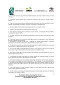 Projeto PENSA1 Mapeamento e Quantificação da Cadeia do Leite - Page 7