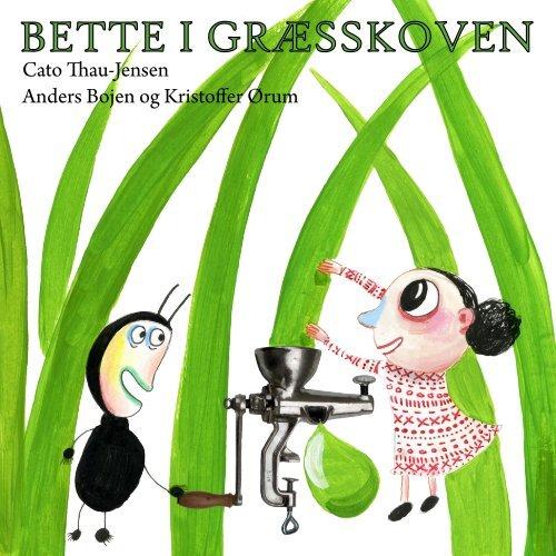 Cato au-Jensen Anders Bojen og Kristoffer Ørum - Århus ...