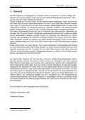Maturitätsarbeit SCHUHE – einst und heute 0 - Seite 2