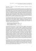 La Dimension Cultural de la Gestion de Asentamientos Humanos ... - Page 3
