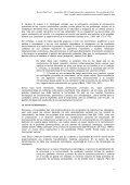 La Dimension Cultural de la Gestion de Asentamientos Humanos ... - Page 6