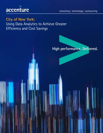 Accenture-Data-Analytics-Helps-New-York-City-Boost-Efficiency-Spend-Wisely
