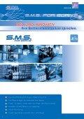 S.M.S. - Emrol - Seite 2