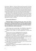 NADAR DE PIE - Plan Nacional de Lectura - Educ.ar - Page 6