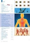 Herne - Gesundheit vor Ort - Page 2