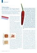 Herne - Gesundheit vor Ort - Page 4