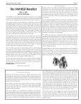 Mycena News - Mycological Society of San Francisco - Page 3