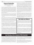 Mycena News - Mycological Society of San Francisco - Page 6